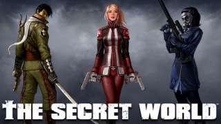 Funcom перезапустит The Secret World в 2017 году