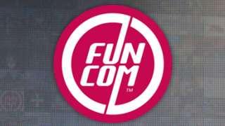Funcom работает над двумя новыми проектами
