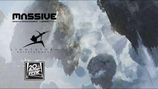 Создатели The Division работают над игрой во вселенной фильма Аватар