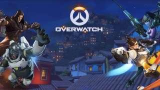 В Overwatch добавлен браузер матчей и переработан Бастион