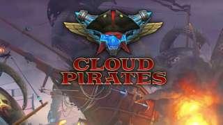Зарубежная версия игры «Пираты: Штурм небес» появилась в Steam