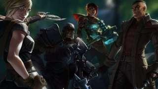 Разработчики Dauntless рассказали о важности обратной связи