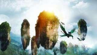 Avatar Project никак не повлияет на The Division