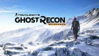Правительство Боливии подало жалобу на создателей Ghost Recon: Wildlands