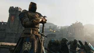 Ubisoft накажет игроков, обходящих систему анти-AFK