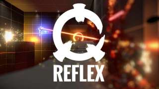 Объявлена дата выхода шутера Reflex Arena