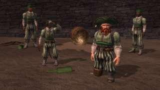 В EverQuest 2 началось ежегодное событие Brewday