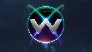 В Wildstar можно будет бесплатно повысить уровень до 50