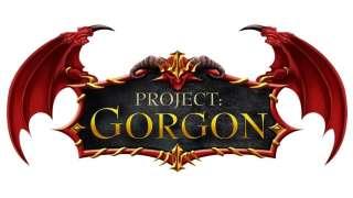 Разработчики Project Gorgon просят игроков протестировать новый данж