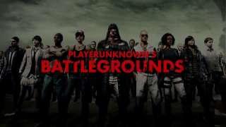 Playerunknown`s Battlegrounds теперь можно предзаказать
