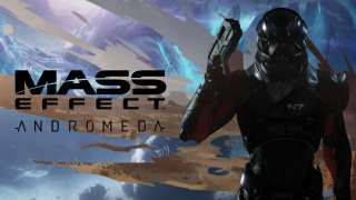 Дополнения для мультиплеера Mass Effect: Andromeda будут бесплатными