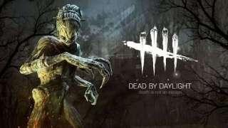 Для Dead by Daylight вышло DLC, посвященное Left 4 Dead