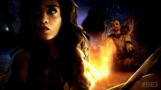 The Elder Scrolls: Legends официально вышла на PC