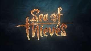 Вышел новый геймплейный ролик Sea of Thieves от разработчиков