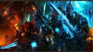 Blizzard прикрыла бизнес высокоуровневых игроков World of Warcraft