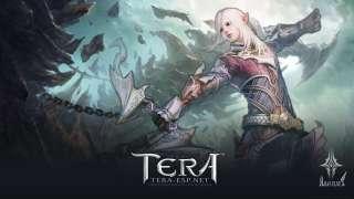 TERA выйдет на Xbox One и PS4 в этом году