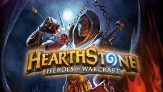 В Hearthstone увеличат цены на внутриигровые покупки