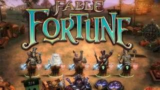Fable Fortune — кроссплей, вайп и другие планы на будущее