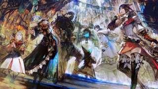 Final Fantasy XIV перестанет поддерживать PlayStation 3 после выхода Stormblood