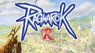 Состоялся анонс корейской версии мобильной RPG Ragnarok R