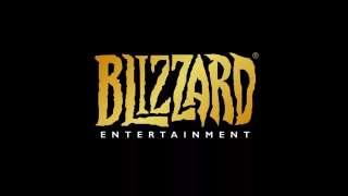 Blizzard потребовала оштрафовать создателей читов на $8.5 миллионов
