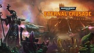 Warhammer 40.000: Eternal Crusade стала бесплатной