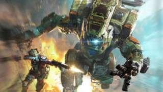 Для Titanfall 2 выпустят бесплатных дополнения