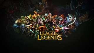 В League of Legends добавят героев нетрадиционной ориентации
