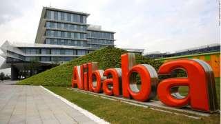 Mail.ru Group и Alibaba Games заключили партнёрство для дистрибуции мобильных игр