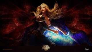 В Path of Exile впервые достигнут 100 уровень в Соло-лиге в режиме «Хардкор»