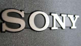 Sony завладела половиной консольного рынка