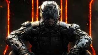 Создатели Clash of Kings займутся мобильной Call of Duty