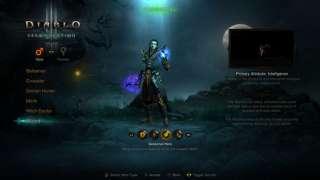 1 апреля в консольных версиях Diablo 3 появятся сезоны