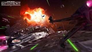 Star Wars: Battlefront 2 покажут летом на EA Play