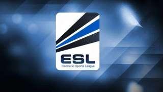 Бывшим читерам разрешили участвовать в турнирах от ESL по CS:GO