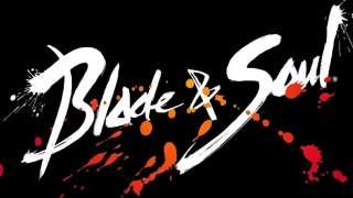 В корейскую версию Blade and Soul добавят новое подземелье 29 марта