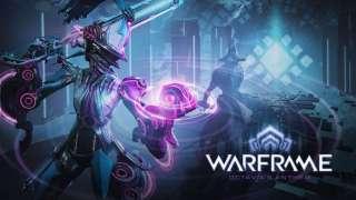 Обновление Octavia's Anthem для Warframe в честь четвёртой годовщины