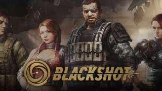 Шутер BlackShot защитят от читеров