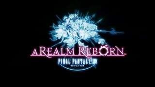 Пробная версия Final Fantasy XIV теперь не ограничена по времени