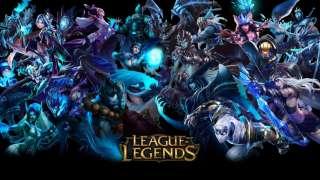 В League of Legends больше не будут банить за нестандартный стиль игры
