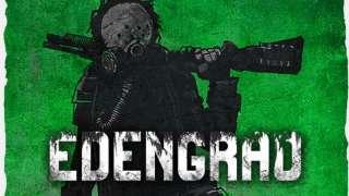 Edengrad выйдет в Раннем доступе Steam 4 апреля