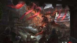 В Tiger Knight: Empire War появились рейтинговые игры
