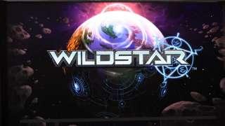 Команду разработчиков Wildstar покинул ведущий дизайнер боевой системы