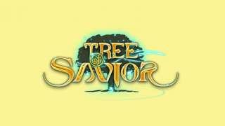 В Tree of Savior проходит акция для новых игроков