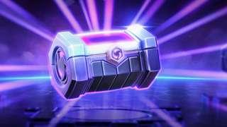 Награды ветеранам Heroes of the Storm будут изменены