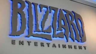 Blizzard отсудила $8.5 миллионов у создателей читов