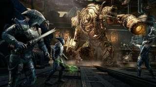 Разработчики The Elder Scrolls Online рассказали о ЗБТ дополнения Morrowind
