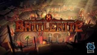 На следующей неделе в Battlerite можно будет поиграть бесплатно