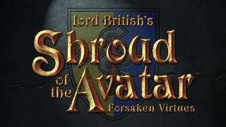 До 10 апреля в Shroud of the Avatar можно играть бесплатно