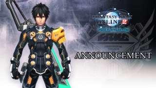 SEA-версия Phantasy Star Online 2 закроется 26 марта